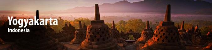 Travel-Yogyakarta